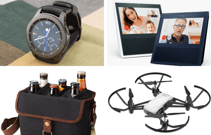 Christmas Gifts For Dad 2018.25 Awesome Christmas Gifts For Dad 2018 Twiniversity