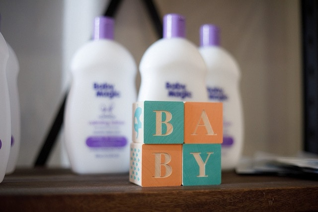 baby magic blocks twin baby shower etiquette