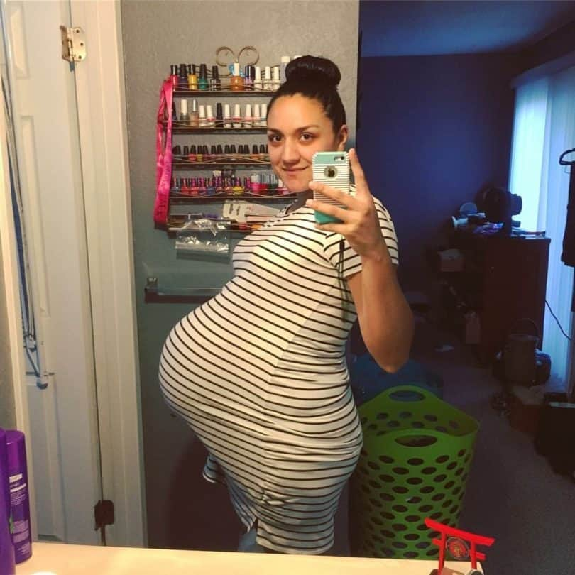 37 weeks pregnant with twins twin pregnancy moments