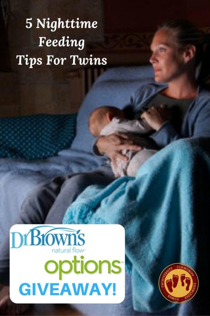 5-nighttime-feedingtips-for-twins