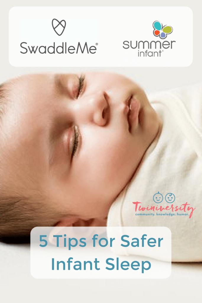 infant sleep