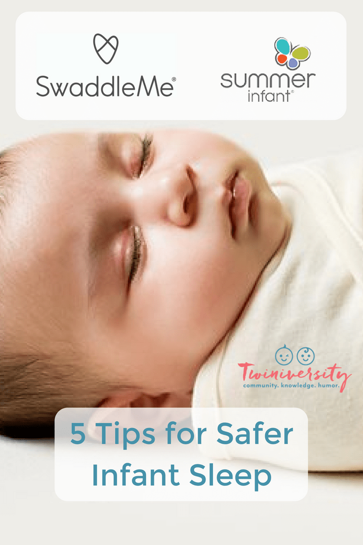 infant tips Infant safety tips here are some precautions you can take to keep your baby safe during the first few months from our experts at the women & infant health center.