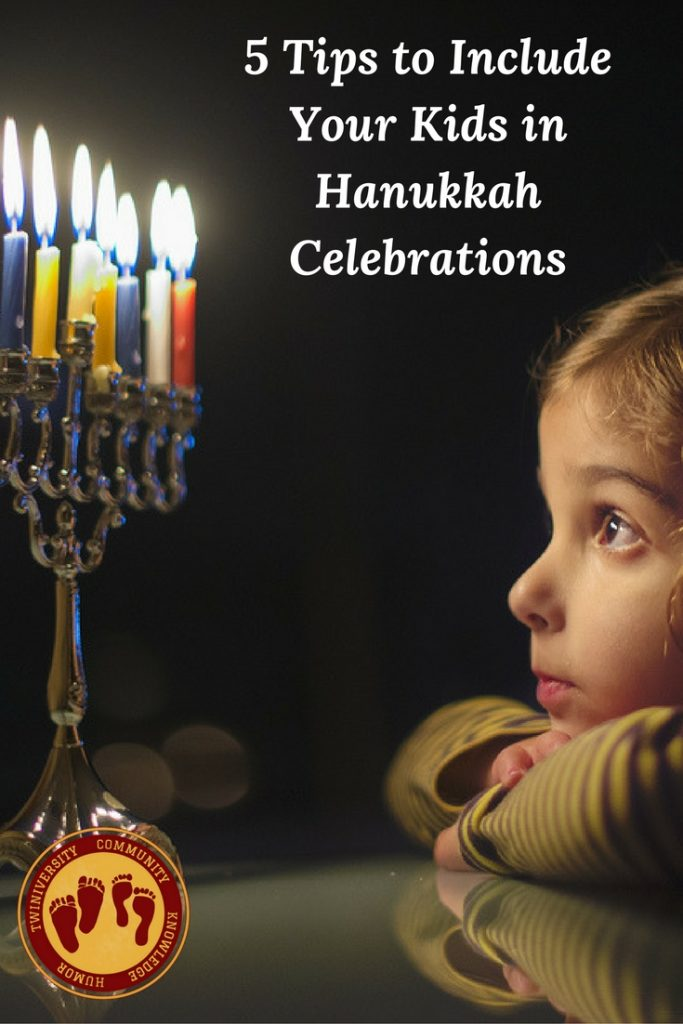 5-tips-to-include-your-kids-in-hanukkah-celebrations