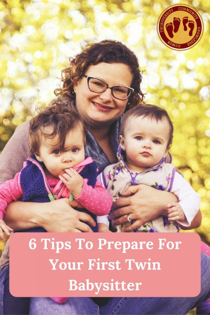 6-tips-to-prepare-for-your-first-twin-babysitter