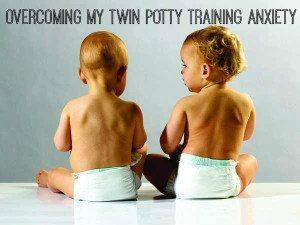 600x450xpotty-training-twins2