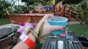 Disney's Aulani Luau Review and Other Hawaii Must-Do's