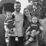 Managing Crohn's Disease When You Have Twins