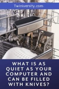 Best Buy Dishwashers
