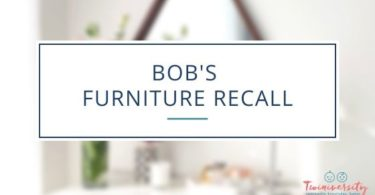 Bob's furniture recall