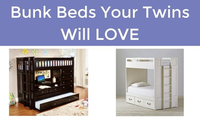 bunk beds land of nod free