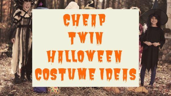 Halloween Ideas Headline