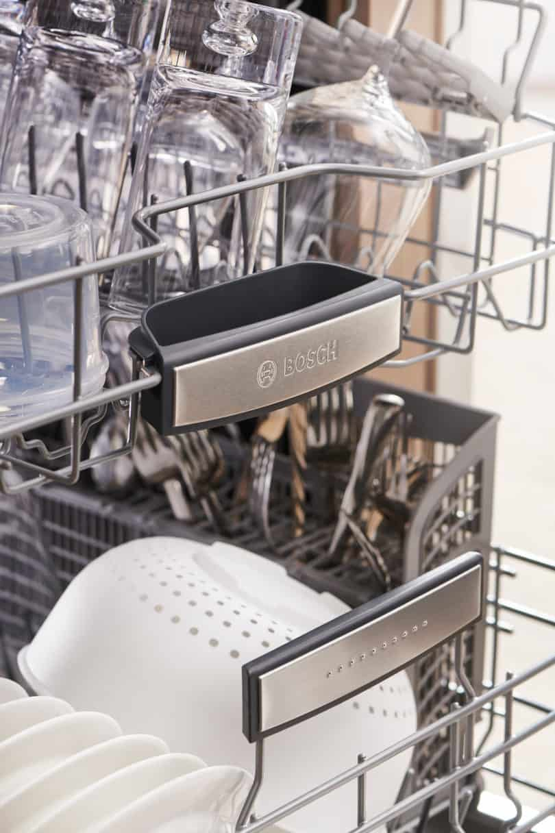 best buy dishwasher