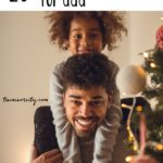 Christmas Gifts for Dad 2019