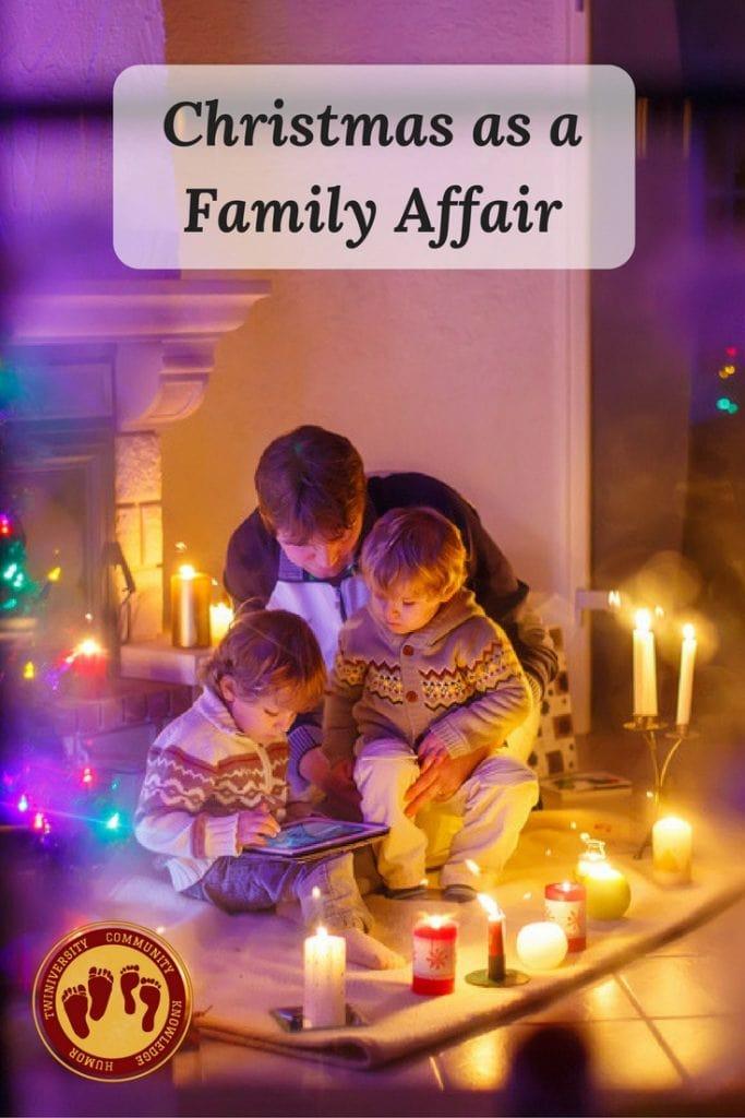 christmas-as-a-family-affair-rather-than-religious-1