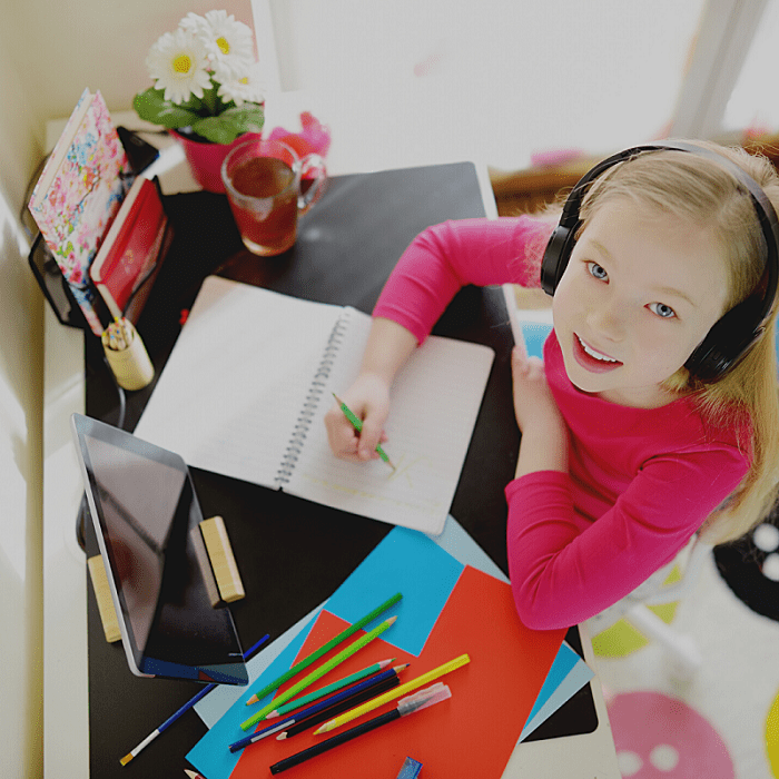 Congrats, you've been promoted to co-teacher! How to Prep for Distance Learning