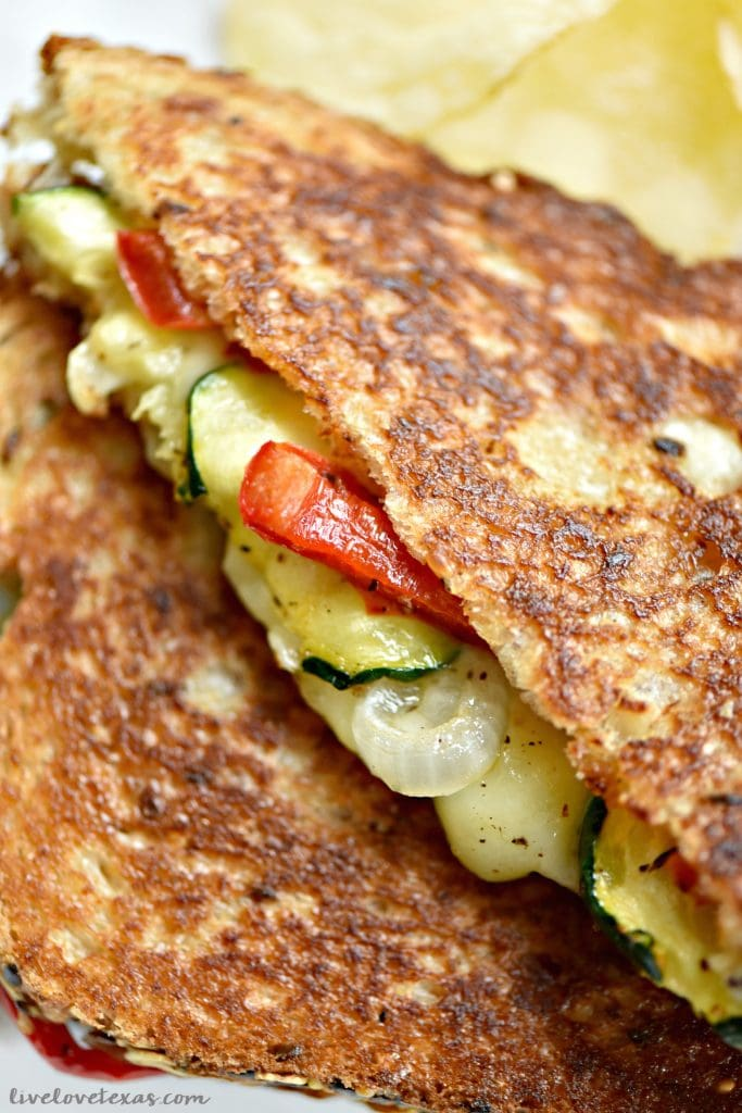 Tasty Lunch Ideas Your Kids Won't Bring Back Home
