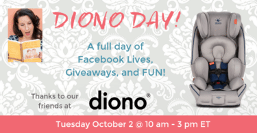 diono day