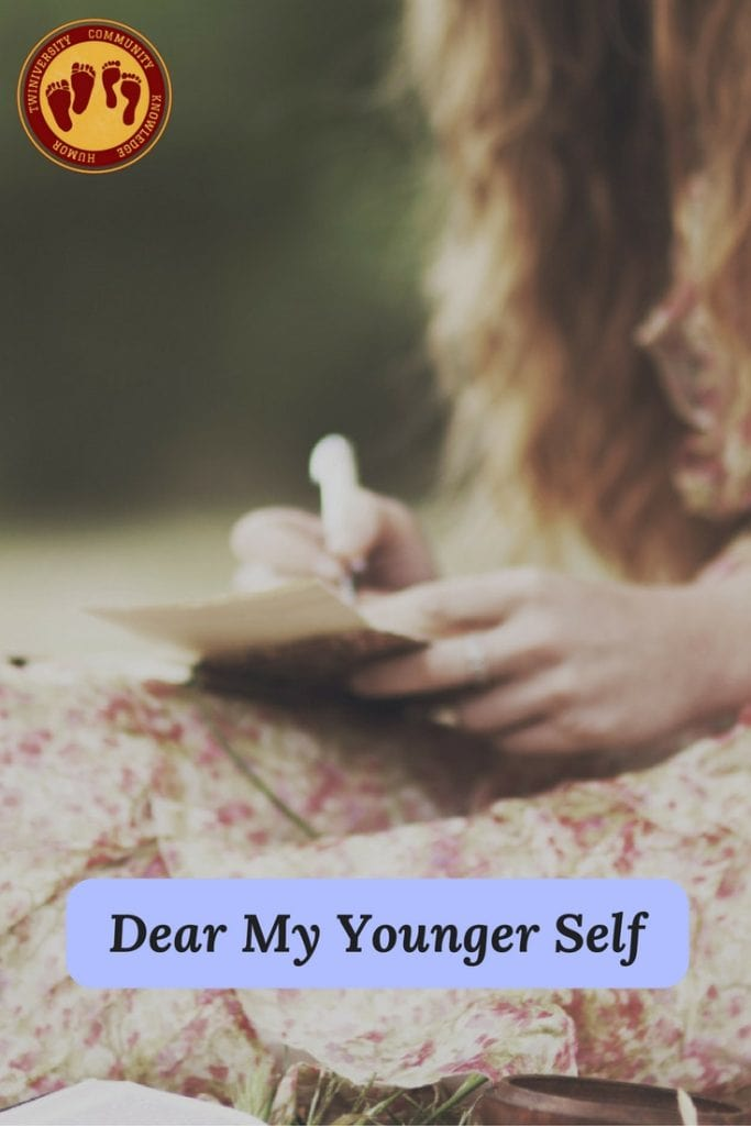 dear-my-younger-self