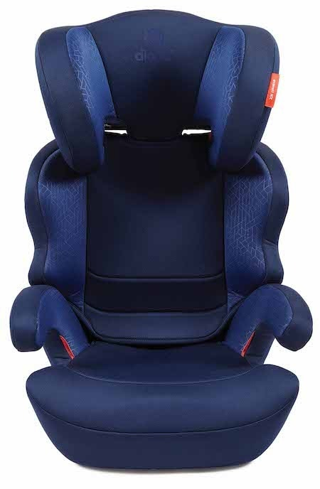 Diono Everett NXT booster seat