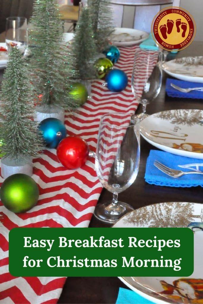 easy-breakfast-recipes-for-christmas-morning-1