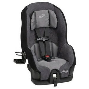 evenflo tribute lx convertible car seat saturn min twiniversity. Black Bedroom Furniture Sets. Home Design Ideas