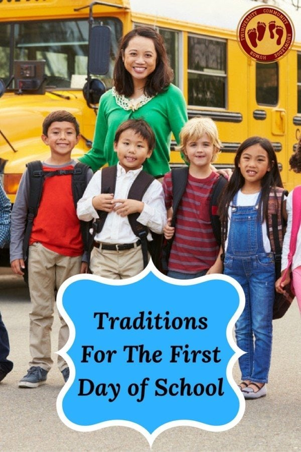 First Day of SchoolTraditions (1)