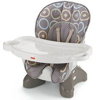 What Are the Best High Chairs for Small Spaces Twiniversity