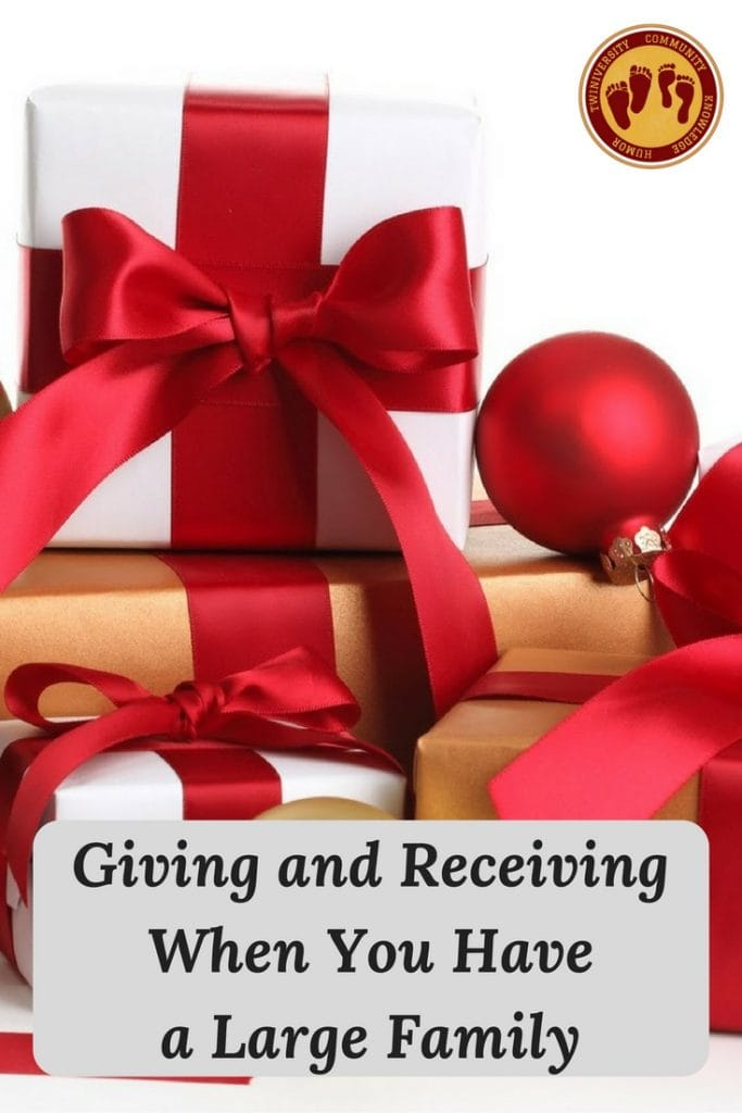 giving-and-receivingwhen-you-have-a-large-family