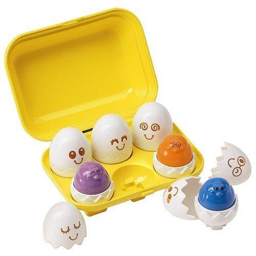 hide-n-squeak-eggs-0