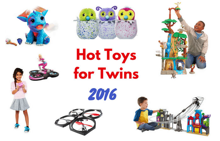 Toys For Twins : Hot toys for twins wp twiniversity