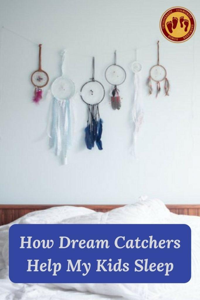how-dream-catchers-help-my-kids-sleep