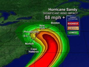Hurricanesandy2