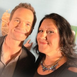 The Parenting Struggle is Real…FUNNY! with Neil Patrick Harris