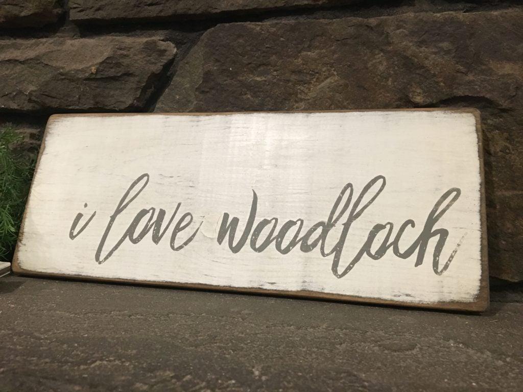 woodloch