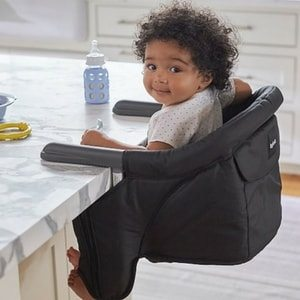 travel high chairs
