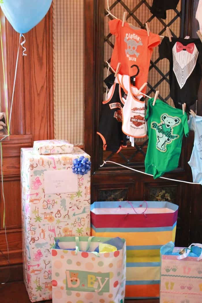 twins baby games twins baby shower