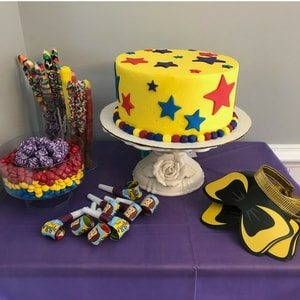 How To Plan An Awesome Second Birthday Party For Twins