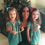 How Speech Therapy Has Helped My Twins