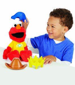 Lets-Imagine-Elmo