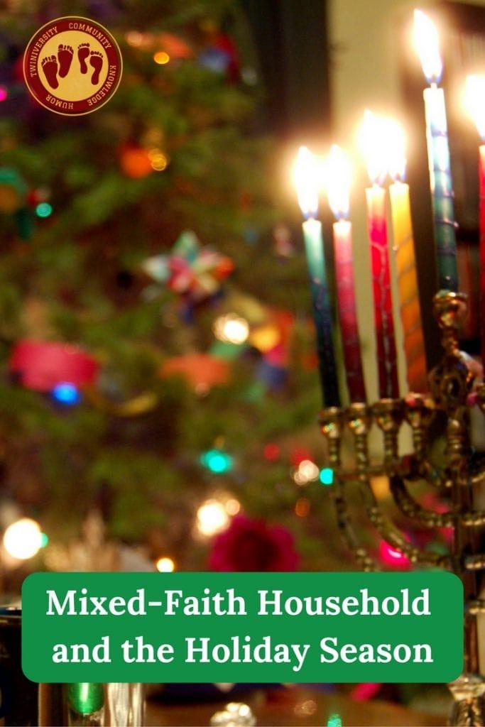 mixed-faith-house-during-the-winter-holiday-season-2