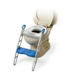 potty training gear