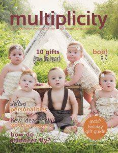 Multiplicity_Fall2015(cvr)