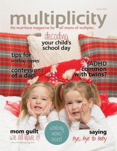 Multiplicity_Winter2015(cvr)