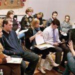 Nat-Twiniversity-Class