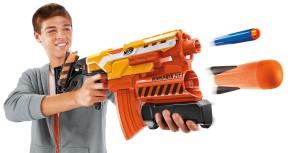 Nerf-N-Strike-Elite-2-in-1-Demolisher-Nerf-N-Strike-El_2