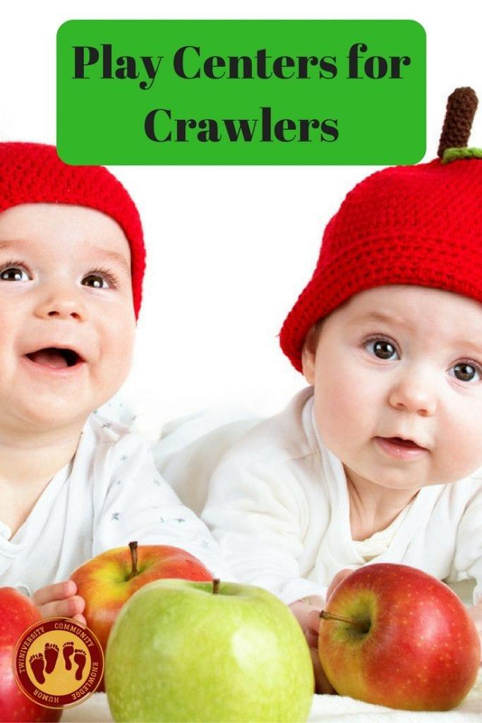 play-centersfor-crawlers