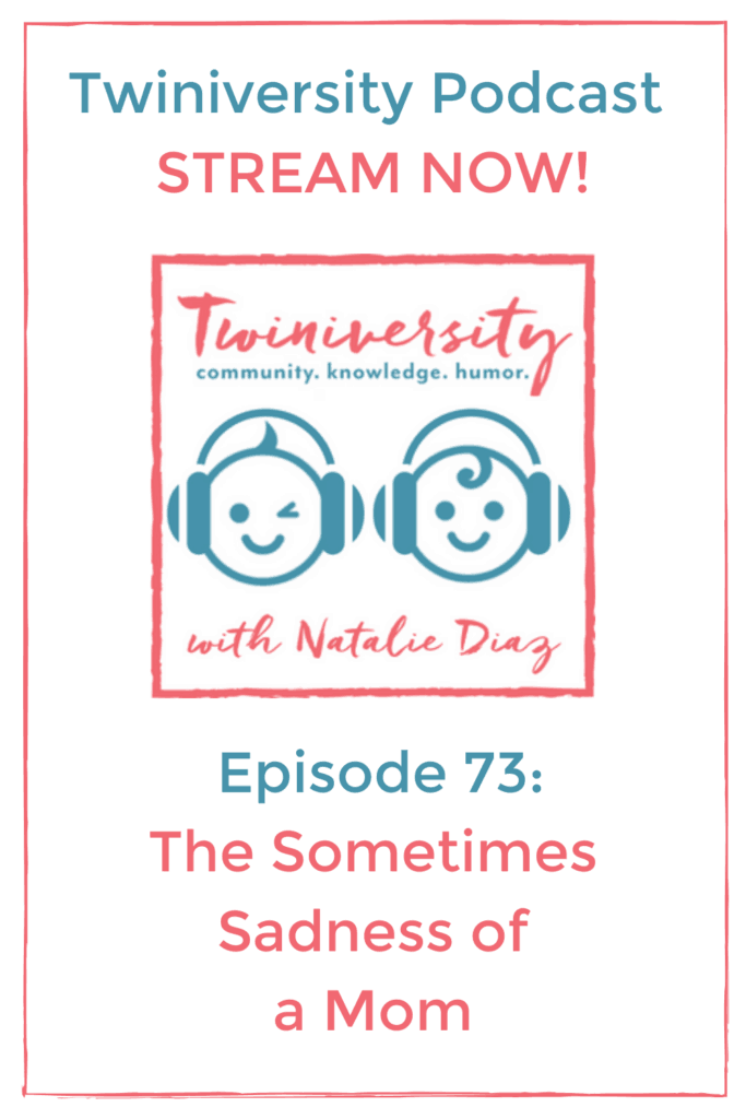 Nat chats with Dr. Susan Wenze, a twin mom and clinical psychologist specializing in perinatal mental health (especially among new parents of multiples). #twinmomlife #multiplemumsupport #newborntwins #twinsmom #twinparents #twindad #Twiniversity #twinmomlife #twinslife #twinparents #lifewithtwins #postpartum #PPD #anxiety #depression #PPA