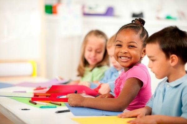 choosing preschool choosing a preschool for your twiniversity 645