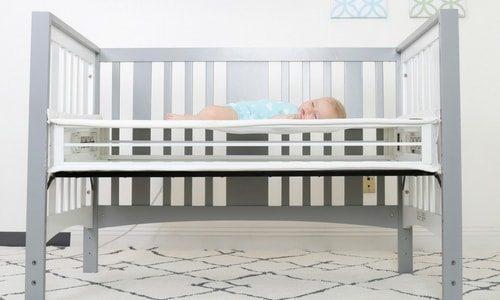 twins baby registry