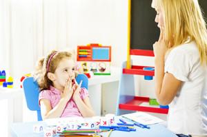 School-Speech-Therapist1